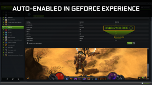 nvidia geforce gt 745m driver windows 10